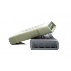 RidgeMonkey - Vault C-Smart Wireless 26950mAh