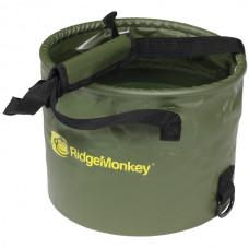 Ridge Monkey - Collapsible Water Bucket