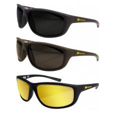 Ridge Monkey - Pola-Flex Sunglasses