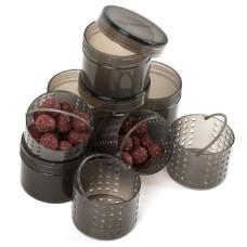 Ridge Monkey - Modular Hookbaits Pots