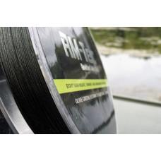 Ridge Monkey - RM-Tec Braided Mainline 300 meter