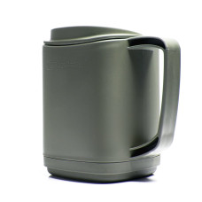 Ridge Monkey - Thermo Mug