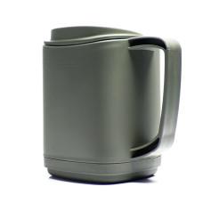 Ridge Monkey - Thermo Mug