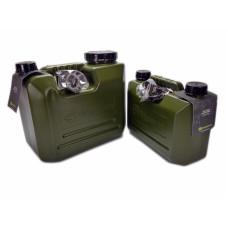 RidgeMonkey - Heavy Duty Water Carrier