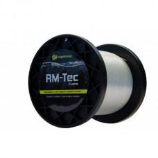 Ridge Monkey - RM-Tec Fluro 1000 meter