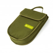 Saber Tackle - Scales Pouch