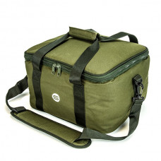 Saber Tackle - Cooler Bag