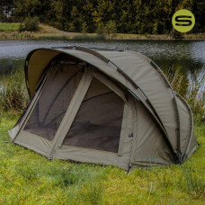 Saber Tackle - Supra Bivvy