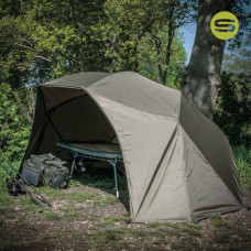 Saber Tackle - Supra LITE Brolly