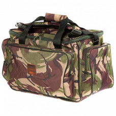 Saber Tackle - DPM Camo Carryall Medium