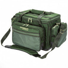 Saber Tackle  - Supra Medium Carryall