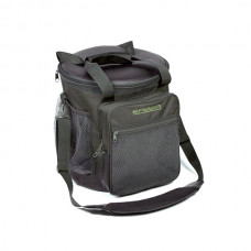 Saber Tackle - Bucket Seat Carryall