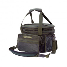 Saber Tackle - Supra Bucket Carryall