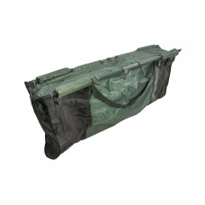 Saber Tackle - Supra Floatation Weigh Sling