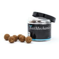 SBM - Pop Ups Food Bait MP1