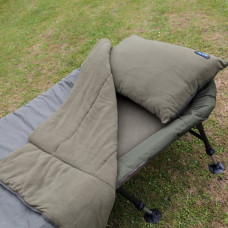 Sonik  - XTI Bedchair Thermal Cover