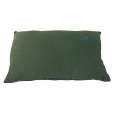 Sonik - XTI Pillow Large