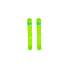 Saenger - Lysstavar 3,0x25mm 2-pack