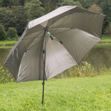 Saenger - Specialist Brolly 2,20m **2018**