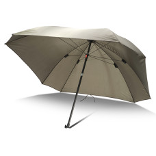 Saenger - Square Brolly 2,20m **2018**