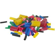 Saenger - Flötesgummi Set