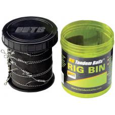 Tandem Baits - Rig Bin