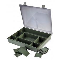 Tandem Baits - T-Box large