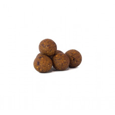 Tandem Baits - Boilies SuperFeed Indiana Hot Spice 18mm