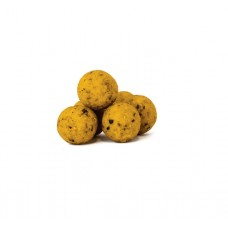 Tandem Baits - Boilies SuperFeed Apple Punch 18mm
