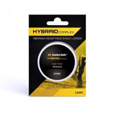 Tandem Baits - Hybraid Complex 30Ib/20m