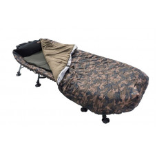 Tandem Baits - Bed Cover Phantom Camo