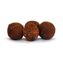 Tandem Baits - Boilies 1kg SuperFeed Fruit Beast 18mm