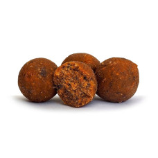 Tandem Baits - Boilies 1kg SuperFeed Fat Salmon & Caviar 18mm
