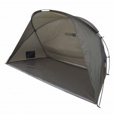 Tandem Baits - Eco Shelter