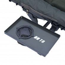 Tandem Baits - Chair Side Tray