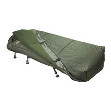 Tandem Baits - Bed Cover Phantom