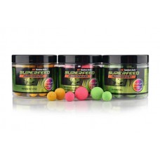 Tandem Baits - SuperFeed Fluo Pop-Up 14mm/18mm