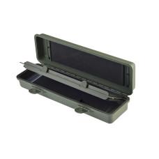 Tandem Baits - T-Box Rig