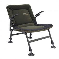 Tandem Baits - Chair Enforcer Pro XL **2018**