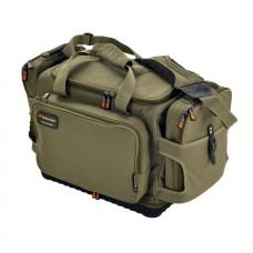 Tandem Baits - Phantom Base Carryall Accessories