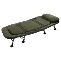 TF Gear - Super-King Flat Out 4 Leg Flat Bed
