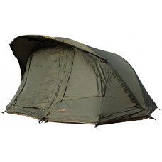 TF Gear - Airflow Bivvy 1 Man