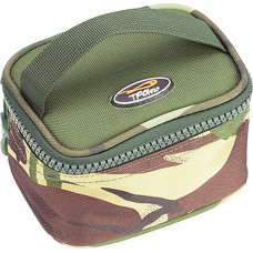 TF Gear - Survivor Lead Pouch