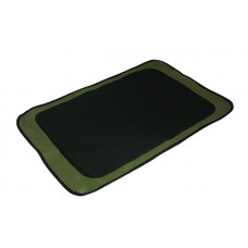 TF Gear - Bivvy Mat