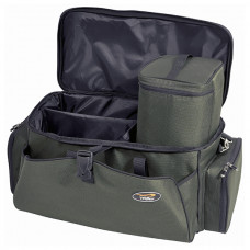 TF Gear - Compact Carryall