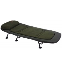 TF Gear - Flat Out 3 Bedchair
