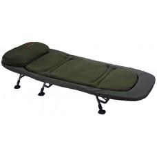 TF Gear - Flat Out 3 Bedchair