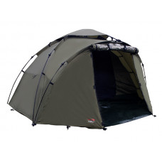 TF Gear - Force 8 Bivvy