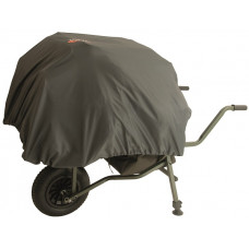 TF Gear - Hardcore Waterproof Barrow Cover
