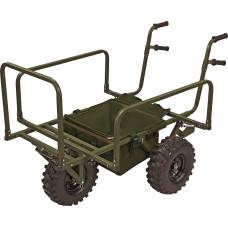 TF Gear - Juggernaut Under Barrow Bag